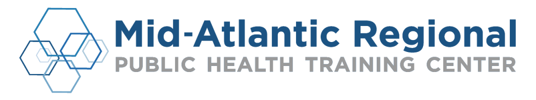 Mid Atlantic Regional Public Health Training Center