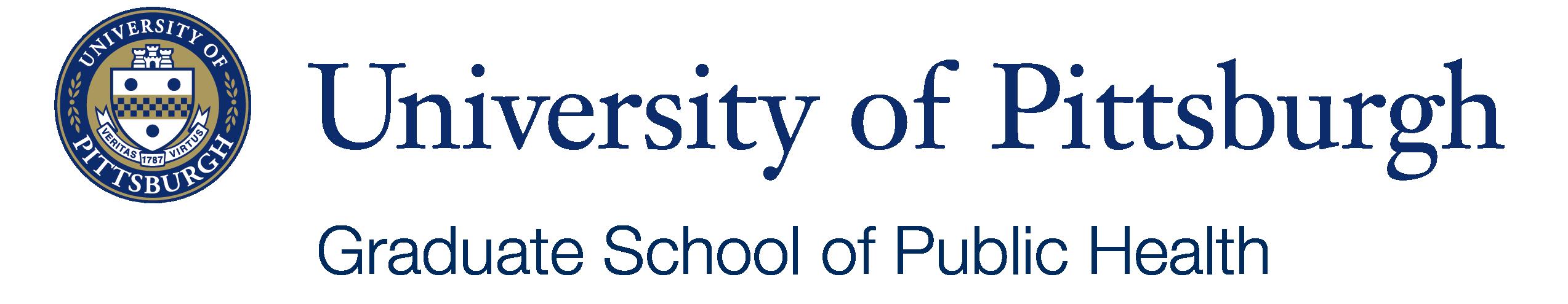 Logo-Pitt-GSPH