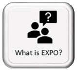 What is EXPO