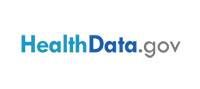 logo-Heath Data