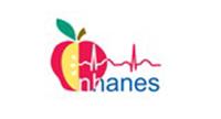 logo-NHANES