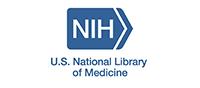 logo-NLM
