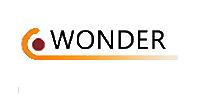 Logo-CDC Wonder