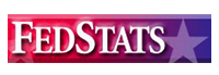 logo-FEDSTATS