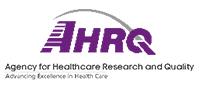 Logo-AHRQ