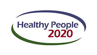 logo-Heath Data HP2020