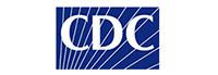 Logo-CDC