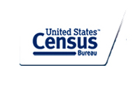 Logo-Census