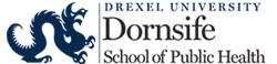 Logo-Drexel