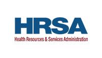 Logo-HRSA