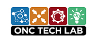 Logo-On Tech