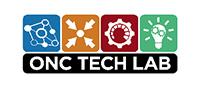 Logo-On Tech