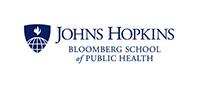 Logo-JHU