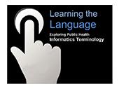 Logo-Ltl