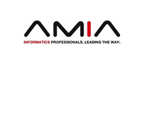 Logo-AMIA