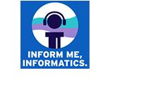Logo-InformMe