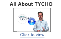 Logo-Tycho