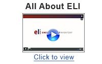 Logo-ELI