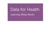 Logo-Data Health