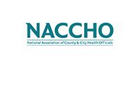 Logo-NACCHO