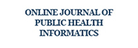 Logo-Journal