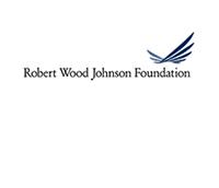 Logo-RWJF