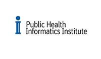 Logo-PHII
