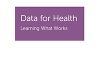 Logo-Data Health