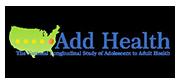 Logo-Add Health