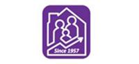 logo-NHIS