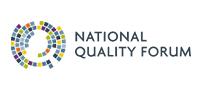logo-National Quality Forum