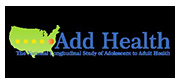 Logo-Add Health