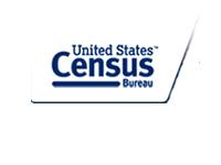logo-census Bureau