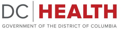 Logo-DChealth