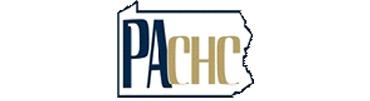 PACHC